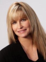Fayetteville Branch Manager - Gloria Lott